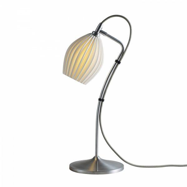 Настольная лампа Original BTC EU-FT572N