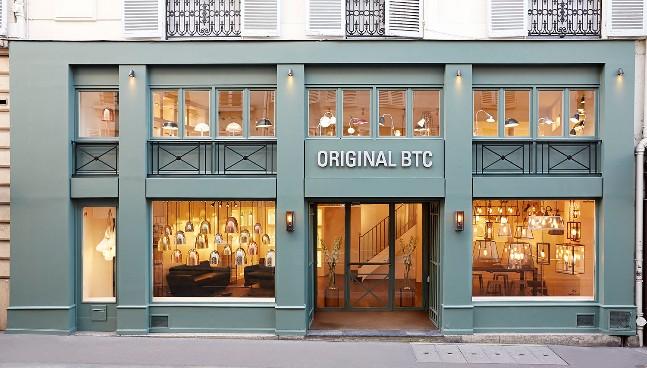 original btc paris bitcoin atm în houston